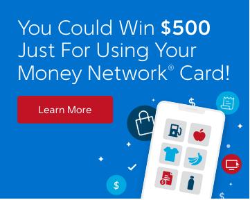 711 paystub portal money network